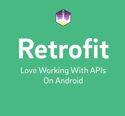 retrofit android tutorial java2blog tutorial android dengan retrofit http library blog setya aji