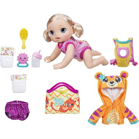Baby Alive Baby Go Bye Bye baby alive baby go bye bye deals for only 44 99 instead