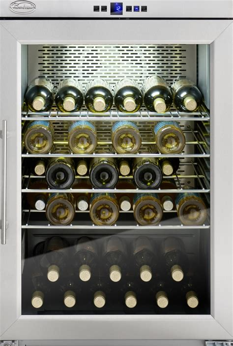 temperature controlled medication cabinet temperature controlled wine cabinet cabinets matttroy