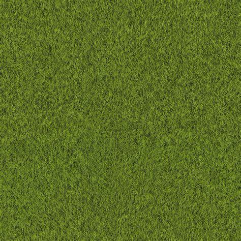 grass background pattern free seamless tileable grass texture by mushin3d on deviantart