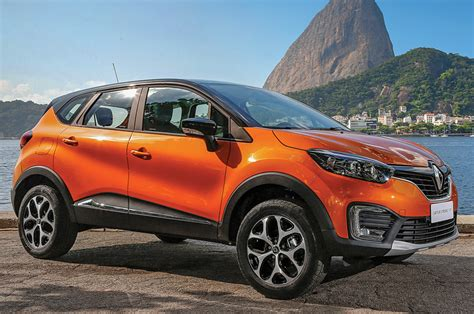renault captur expected price india launch date specifications  features autocar india