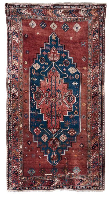 tappeto caucasico tappeto caucasico kasak 1930 tapis anciens cambi