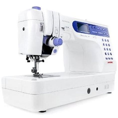 Choosing A Sewing Machine For Quilting by Quilting Sewing Machines Best Sewing Machines