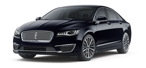 used lincoln dealership lincoln dealership calgary ab used cars universal lincoln