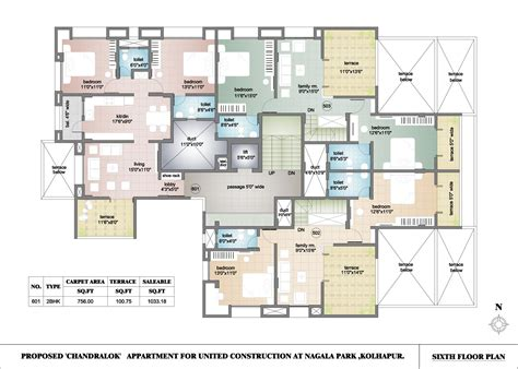 apartment designs plans apartment building plans