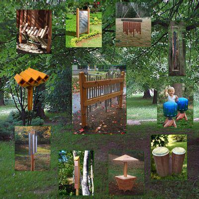 backyard instruments 17 best images about kindermusik on pinterest drums