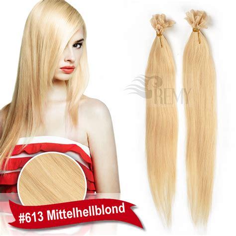 Haarverlängerung by Einzigartig Bonding Haare Grafiken