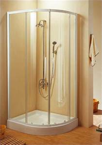 shower dimensions dimensions info