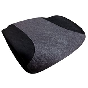 truck seat cushion replacement national 21 quot wide replacement truck seat cushion in black