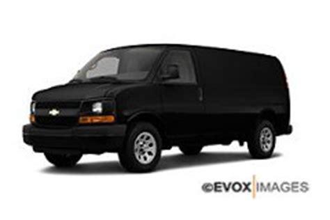 cheapest truck rental cheap rentals
