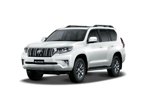 land cruiser toyota 2018 2018 toyota prado review and specs future cars release date