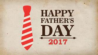 s day 2017 happy father s day 2017 seo