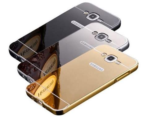 fundas celulares samsung dise 241 os para fundas de celular personaliz 225 tu tel 233 fono