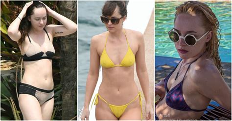 fifty shades of grey actors pictures 39 hot pictures of dakota johnson fifty shades of grey