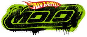 Hot Wheels Logo Png   www.imgkid.com   The Image Kid Has It!