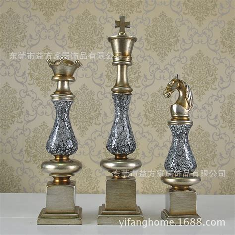 decorative chess set popular decorative chess set buy cheap decorative chess