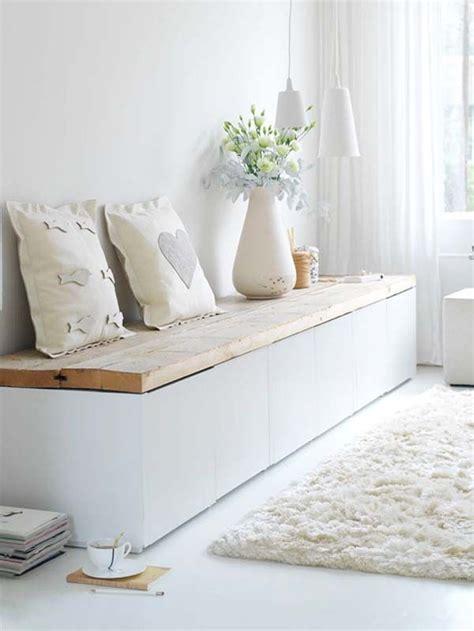 ein katalog unendlich vieler ideen - Ikea Ausziehschubladen