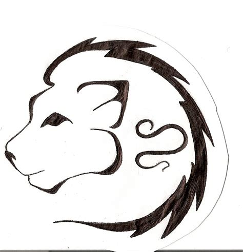 cute leo tattoo designs tattoos on leo tattoos leo and psychedelic