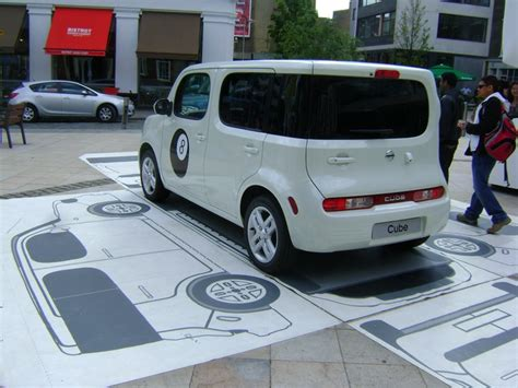 Dash Mat For Nissan Cube 43 Best Nissan Cube Images On