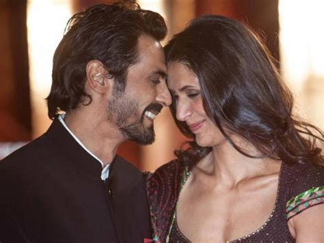 celeb couples who comment on each other s instagram posts b town celebrity couples who compliment each other filmibeat