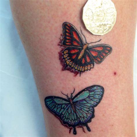 tattoo butterfly pinterest mini butterfly tattoo my art pinterest