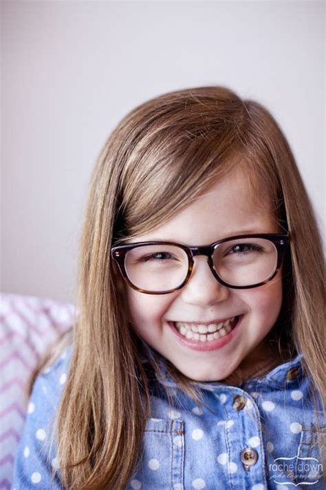 Frame Kacamata Jonas 1000 images about glasses for on eyewear kid and eye glasses