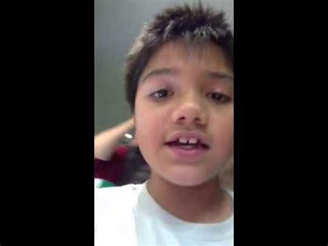 vergas infantiles penes de a 241 os youtube