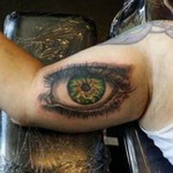 tattoo removal hamilton new zealand mt tattoos tattoo redwood city ca reviews photos