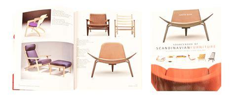 Build Book Review Build Blog Sourcebook Of Modern Furniture