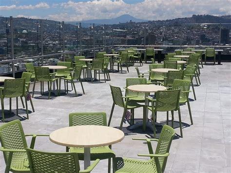tavoli per terrazzi kiranet sedie per terrazzi balconi e piscine tonon