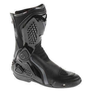 Sepatu Boot Cowboy 47 best sepatu balapan images on cowboy boot cowboy boots and denim boots