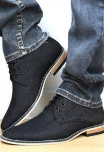 25 best ideas about s shoes on shoes