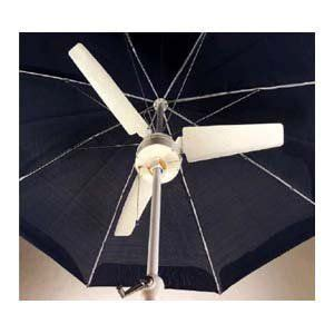 battery operated outdoor fan battery operated patio umbrella fan home products we
