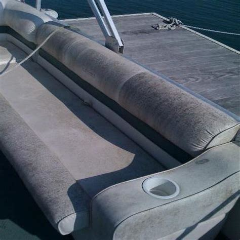 boat detailing jobs boat detailing mobile car wash pros auto boat rv