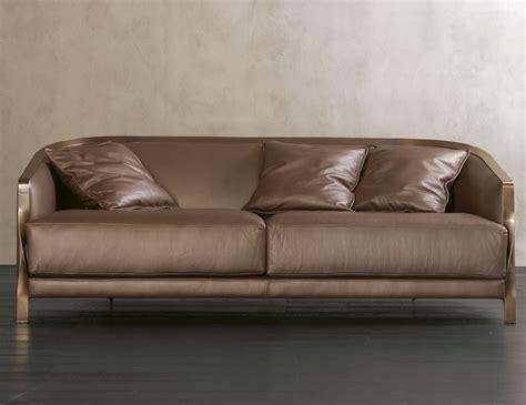 Sofa Chairs by Nella Vetrina Rugiano Cc10 Upholstered Sofa