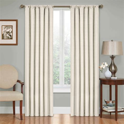 insola curtains insola kate blackout curtains curtain menzilperde net