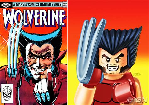 imagenes de wolverine lego how do we interpret comic book covers 171 the hooded