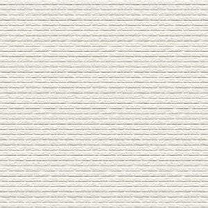 fabric  texture downloads