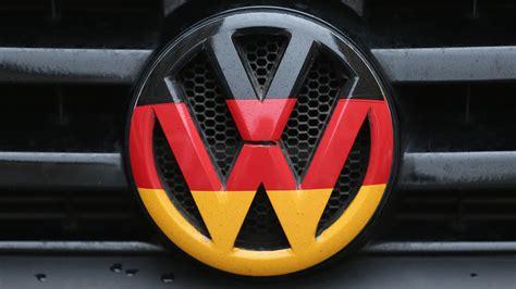 german volkswagen logo caso volskwagen 191 por qu 233 las ventas de volkswagen parecen