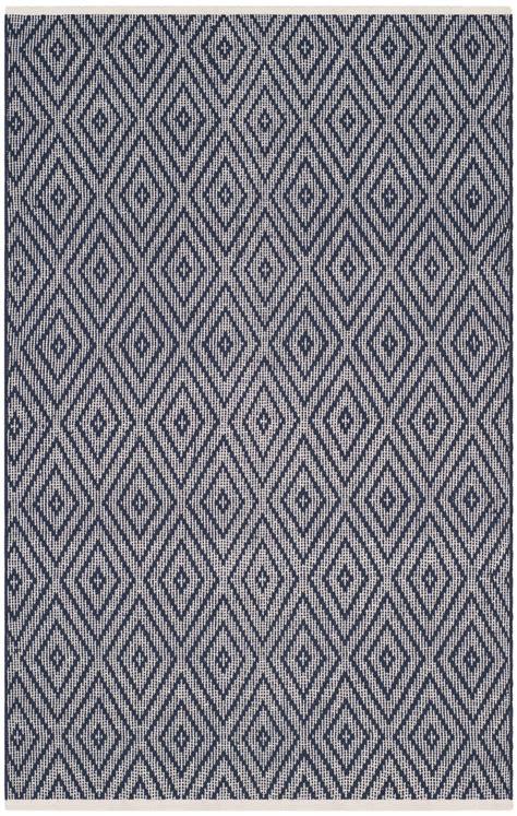 montauk rug and carpet rug mtk811c montauk area rugs by safavieh