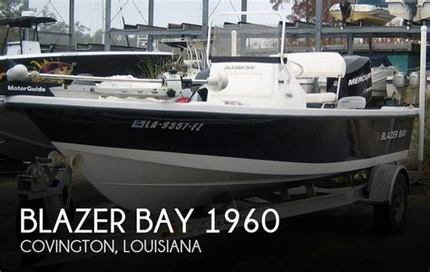 bay boats for sale by owner blazer bay boats for sale used blazer bay boats for sale