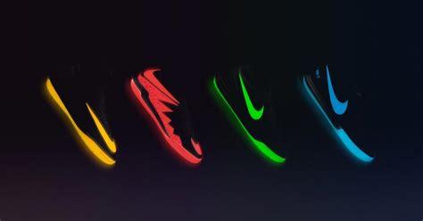 Juventus Glow In The New Desain nike footballx floodlights glow pack released footy