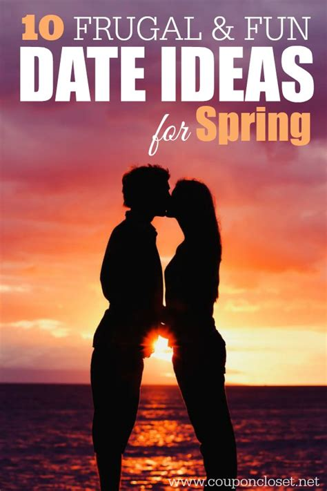 10 Date Ideas by 10 Frugal And Date Ideas For One