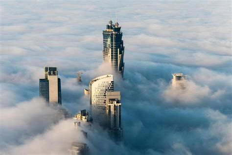 Imagenes Impresionantes De Todo El Mundo | rascacielos los 22 rascacielos gemelos m 225 s impresionantes