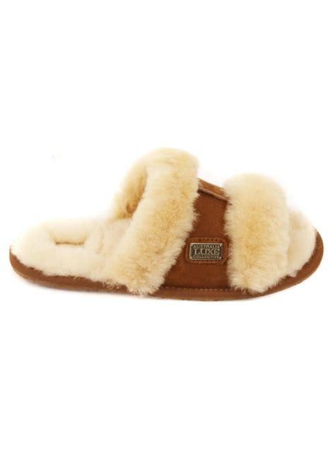 australia luxe slippers australia luxe collective slippers australia luxe