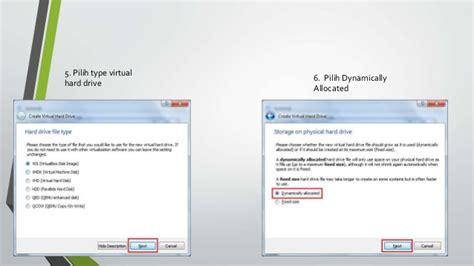 membuat hotspot mikrotik di virtualbox cara membuat hotspot dengan mikrotik di virtualbox