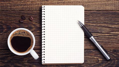 coffee writing wallpaper next steps the photographer series is a go youtube