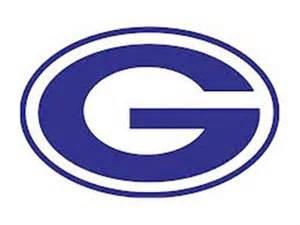 Georgetown 2015 Essay Prompts by Georgetown Essay Prompt