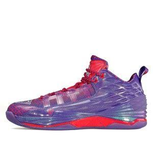 peak basketball shoes price peak dwight howard free shipping