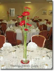Long Thin Glass Vases Stunning Tall Centerpieces